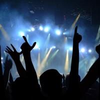 まだ間に合う!年末の音楽イベント特集