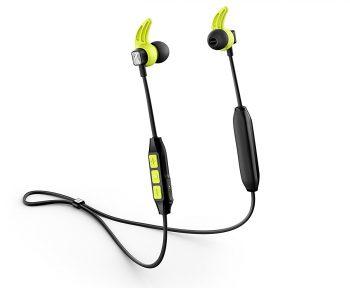CX SPORT In-Ear Wireless