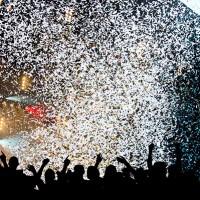今年はどのフェスに行く?夏の4大音楽フェス特集