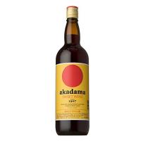 サントリー 赤玉 スイートワイン 1800ml