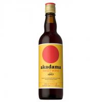 サントリー 赤玉 スイートワイン 550ml
