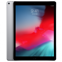 Apple iPad Pro 12.9インチ