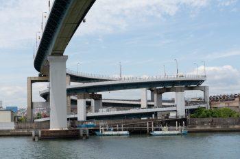 千本松渡船場