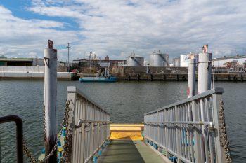 船町渡船場