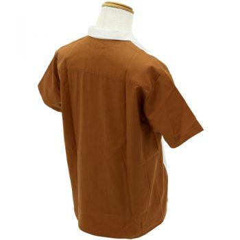 『ウルトラマン』科学特捜隊 デザインワークシャツ