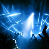 冬の音楽フェスの楽しみ方と注意事項